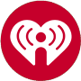 Kenney Polson iheart radio