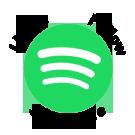 Kenney Polson Spotify